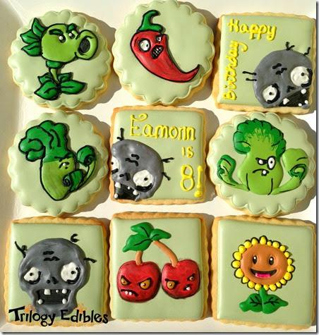 plantsvszombiecookies