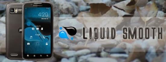 LiquidSmooth-442