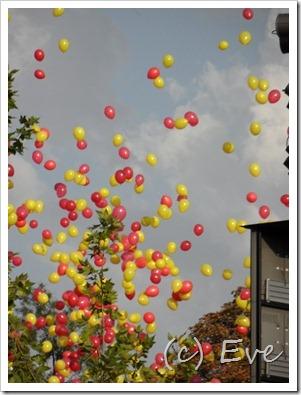 Weltjugendtag Spanien 2011 1639