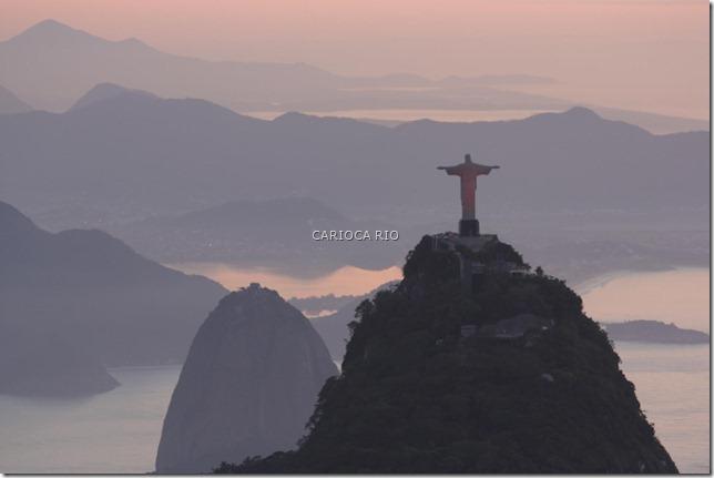 Rio de Janeiro  (19)