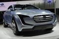 Subaru-Concepts-12