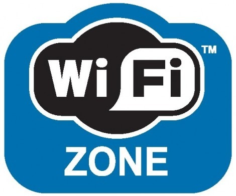 wireless-internet-wifi-zone