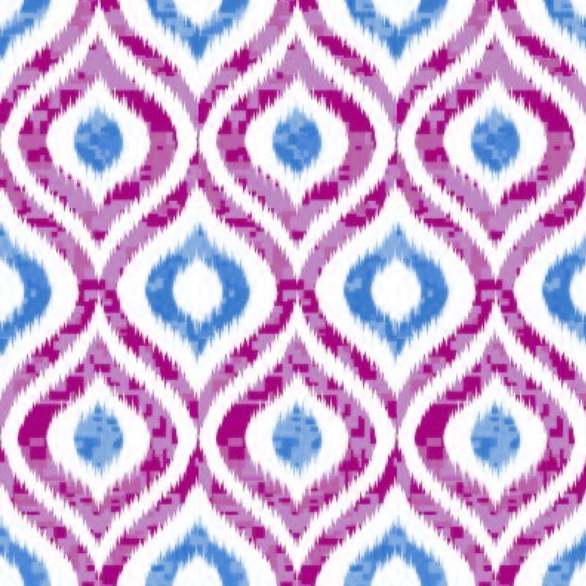 background pattern - s...