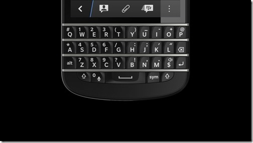 BlackBerry_Q10_QWERTY_w