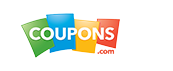 coupons-logo_1.png
