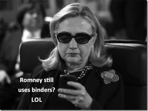 women-binders-hofstra-debate-21