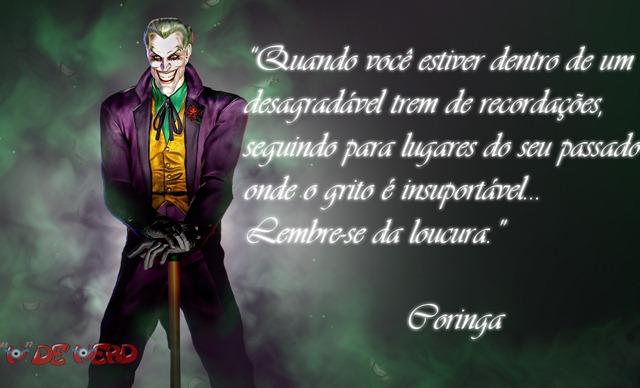 Frase do Coringa (8)