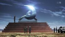 [Asenshi] Jormungand Perfect Order - 24 [nograin][C51D004B].mkv_snapshot_07.12_[2012.12.29_17.00.31]