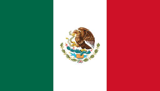 http://lh5.ggpht.com/-y_2md-knwO8/TgU0pMGz16I/AAAAAAAACu8/8Eeksi2pTAs/MEXICO%2525201.png