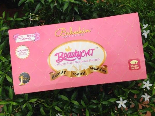 beautyoat garden1