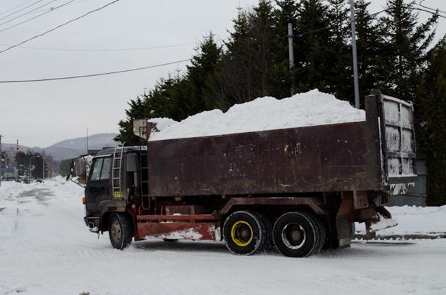 2012-03-02 Snow 039