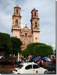 110728 Taxco (4)