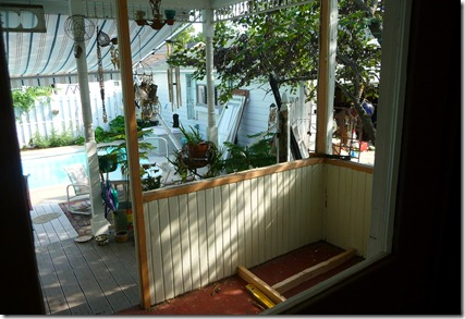 laundry porch 006