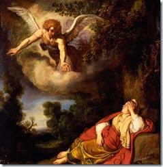 Angels12