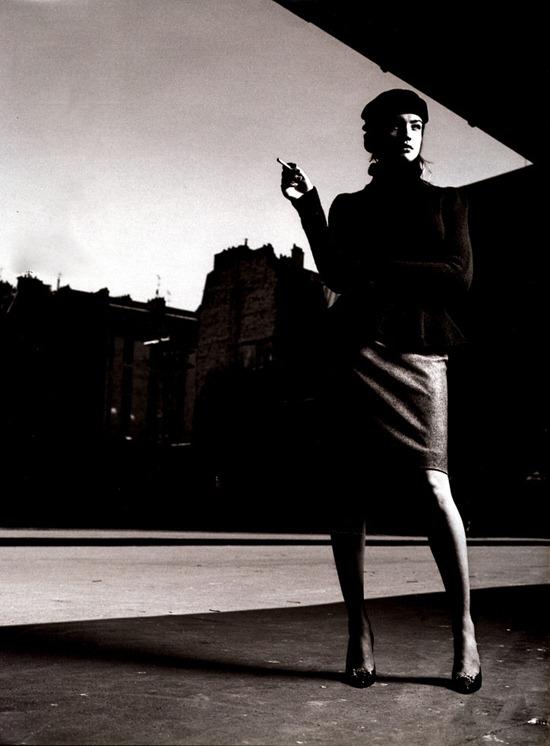 elle-denmark-september2000-natalia-vodianova-3