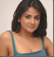 pavithra_tamil_malayalam_hot-actress