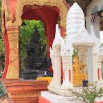 Tailand-Phuket (34).jpg