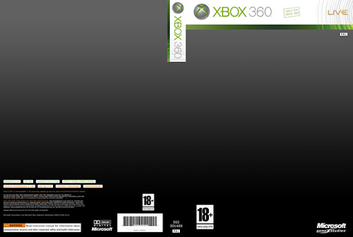 XBOX_360_cover_template_600dpi_by_BlotarenSS.jpg