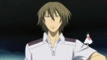 [HorribleSubs] Natsuyuki Rendezvous - 08 [720p].mkv_snapshot_15.34_[2012.08.23_14.10.47]