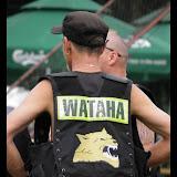 Wataha Tarnow 30.07-1.08.2010