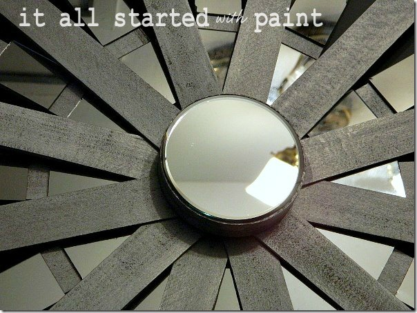 art_deco_sunburst_mirror_tutorial