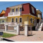 Węgry/Zalakaros/Zalakaros - Apartamenty Cedrus