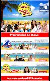 Verão Show Guarujá 2013