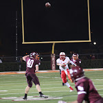 Prep Bowl Playoff vs St Rita 2012_106.jpg