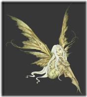 haditas con alas (6)