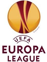 EuropaLeague-3