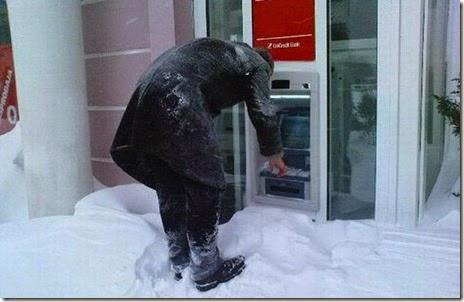 russian-winter-fun-009