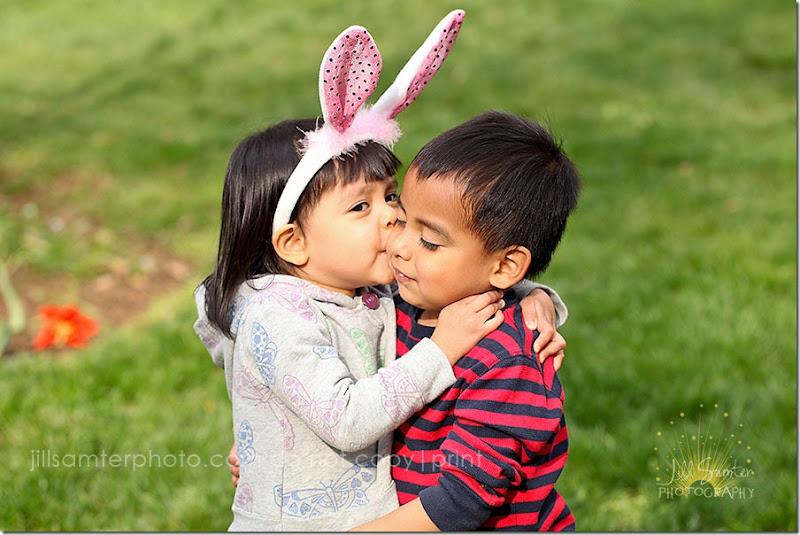 luv-bunny-6140