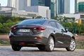 2014-Mazda3-Sedan-20