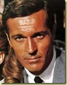 Frédéric Stafford