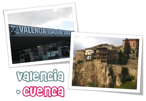 valencia-cuenca