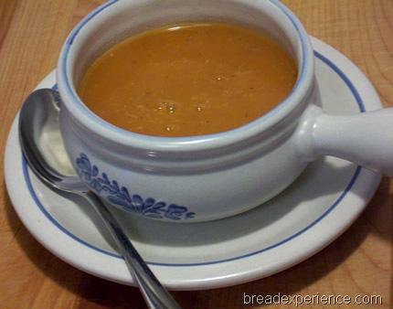 garden-fresh-tomato-soup 030
