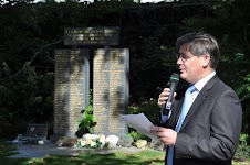 2010 09 19 Recueillem au Père-Lachaise (37).JPG