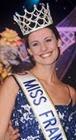 1998 Sophie Thalmann 1