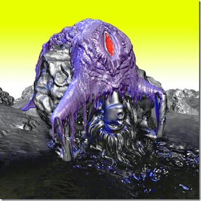 bjork-vulnicura-physical