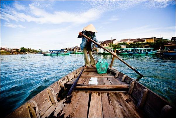 صور هانوي