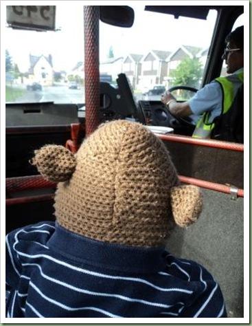 Banga Bus 2