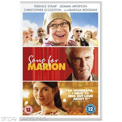 song_for_marion_dvd_raw