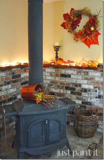 Fall-Mantel-Upstairs-D