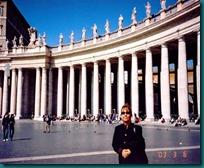 Luisa Vaticano
