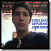 Nº31 - Carlos Eduardo (27/05/12)