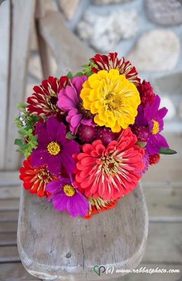 JennJay0085  flourish florals dot com