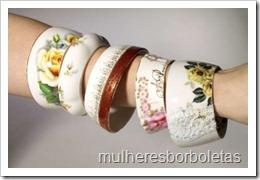 Acessórios-de-moda-pulseiras-de-xícaras-de-chá