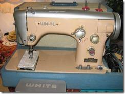 White Magna-Matic 002