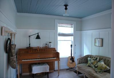 musicroom7