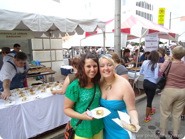 Biscuit Fest 2012 004